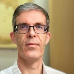 Author's profile photo Ludo Noens