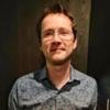 Author's profile photo Lochner Louw