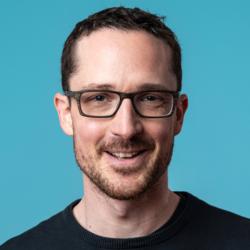 Author's profile photo Tobias Loerracher