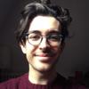 Author's profile photo Logan Moriarty