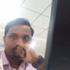 author's profile photo Loganathan P