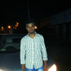 author's profile photo Loganathan Chinnasamy