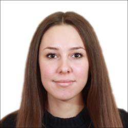 Profile picture of loginova_victoria