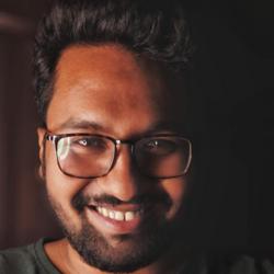 Profile picture of lohit.ghongadi