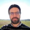 author's profile photo Loic DE L'EPREVIER