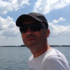 Author's profile photo Loic LE REUN