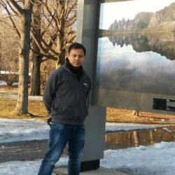 Profile picture of lokesh.rajak
