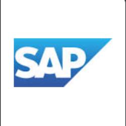 Profile picture of lokesh_reddy4