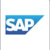 Author's profile photo Lokesh Reddy