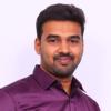 Author's profile photo Kundan Gandhi