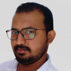 Profile picture of lokeshsharma