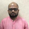Author's profile photo Lokeswara polina