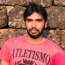 Profile picture of loknath.reddy