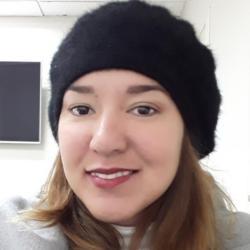 Profile picture of loliveral