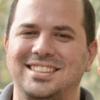 author's profile photo Kyle Long