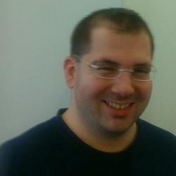 Profile picture of lorenzo.masiello1