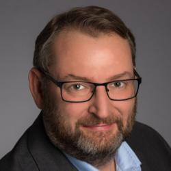 Author's profile photo Lorenz Praefcke