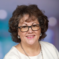 Author's profile photo Lorie Schenck