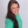 Author's profile photo Lori Marra