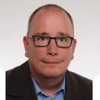 Author's profile photo Lothar Köder