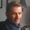 author's profile photo Loukas Rougkalas