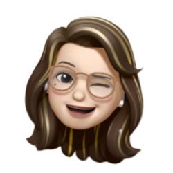 Author's profile photo Yudi Lou