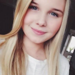 Profile picture of lovisa.alvin