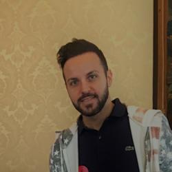 Profile picture of lperrone