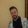 Author's profile photo Luca Perrone