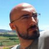 Author's profile photo Lorenzo Pisarro