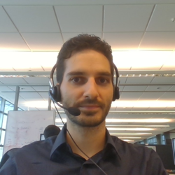 Profile picture of lrigo