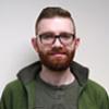 author's profile photo Lucas Seiden