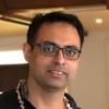 Author's profile photo Lalit Sharma