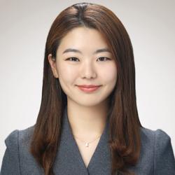 Author's profile photo Sumin Lee