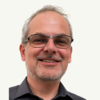 Author's profile photo Lionel TRIBOULET