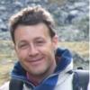 Author's profile photo Luca COMPAGNA