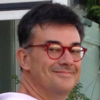author's profile photo Luca Manassero