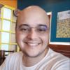 Author's profile photo Lucas Maia Attanásio Voss Pontes