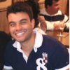 Author's profile photo Lucas Salomao