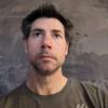 author's profile photo Luc Bienvenue