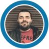 author's profile photo Lucca Mello