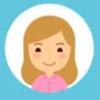 Author's profile photo Luciana Defazy