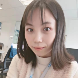 Profile picture of lucia.wu