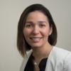 Author's profile photo Luciana Uhlemann