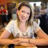 author's profile photo Luciana Souza