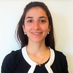 Profile picture of lucianaml.84