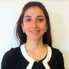 Author's profile photo luciana lopez