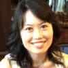 Author's profile photo Lucinda Huang