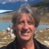 Author's profile photo Luc Vanrobays