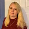 Author's profile photo Lucy Hammond